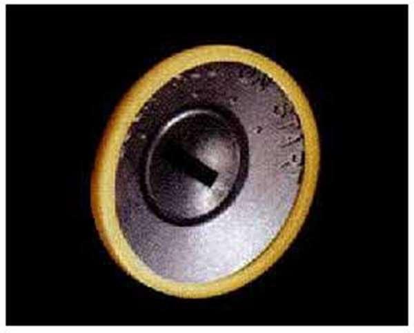 正牌的L175S L185S键照明零件大发纯正零部件move选项配饰用品