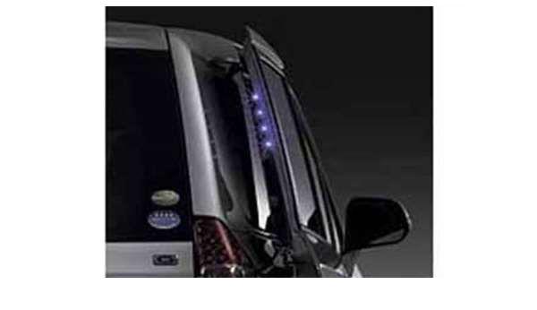 『ノア』 純正 ZRR70 ドアセーフティランプ パーツ トヨタ純正部品 noa オプション アクセサリー 用品