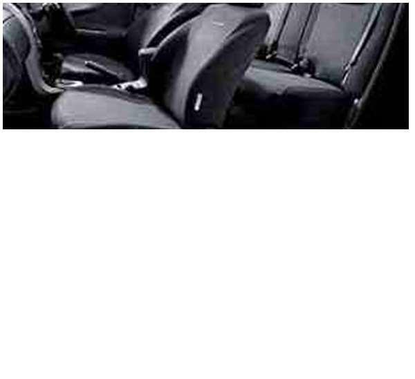『カローラフィールダー』 純正 ZRE142G フルシートカバー撥水 パーツ トヨタ純正部品 座席カバー 汚れ シート保護 fielder オプション アクセサリー 用品