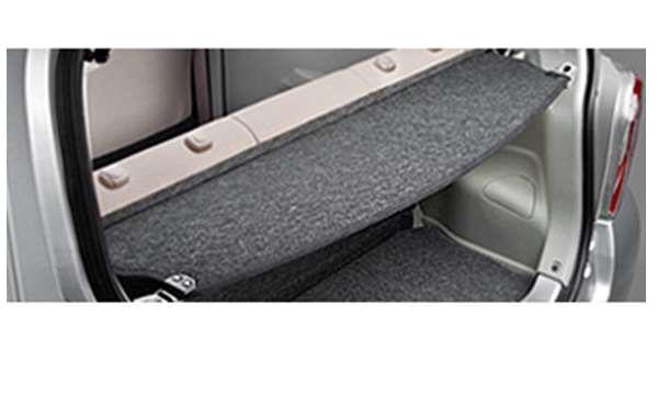 『ピクシスエポック』 純正 LA300A LA310A パッケージトレイ パーツ トヨタ純正部品 pixis オプション アクセサリー 用品