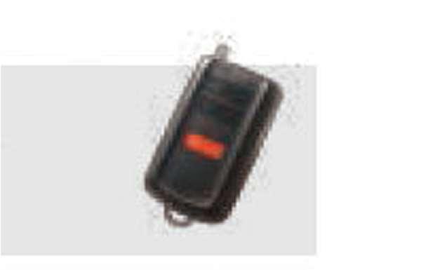 『XV』 純正 GT3 GT7 アンテナセット パーツ スバル純正部品 オプション アクセサリー 用品