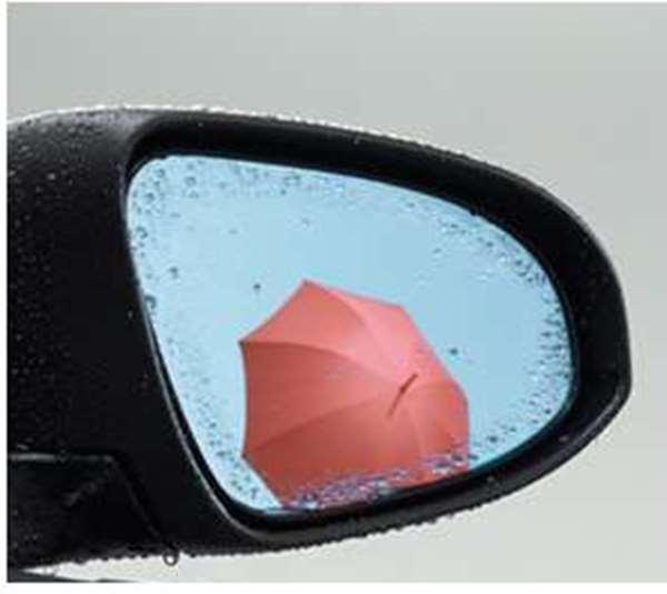 『アリオン』 純正 CEXGP CEXEP CEXEK レインクリアリングブルーミラー パーツ トヨタ純正部品 allion オプション アクセサリー 用品