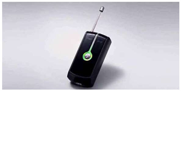 『アクア』 純正 NHP10 リモートスタート本体(LED・イモビ)のみ ※フィッティングキットは別売 パーツ トヨタ純正部品 ワイヤレス エンジンスターター 無線 aqua オプション アクセサリー 用品