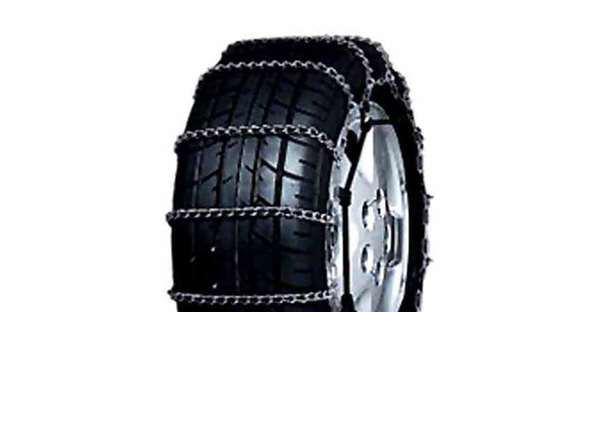 『アクア』 純正 NHP10 合金鋼チェーンスペシャル パーツ トヨタ純正部品 タイヤチェーン 雪 スノー 凍結 aqua オプション アクセサリー 用品
