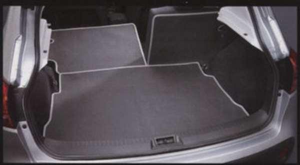 『デュアリス』 純正 KJ10 KNJ10 ラゲッジフルカバー(3分割タイプ、防水仕様) パーツ 日産純正部品 ラゲージシート ラゲッジシート ラゲージカバー DUALIS オプション アクセサリー 用品