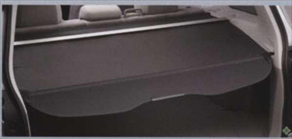 『フォレスター』 純正 SHJ SH5 SH9 トノカバー パーツ スバル純正部品 Forester オプション アクセサリー 用品