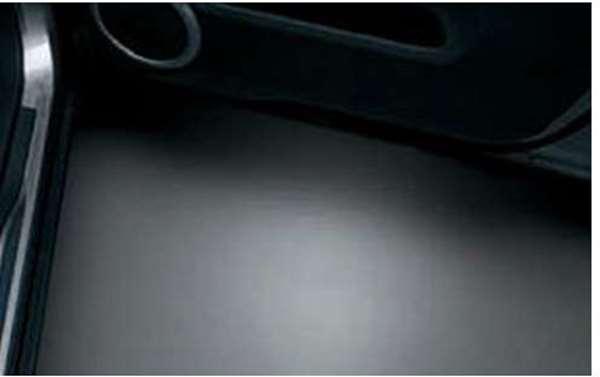 無料サンプルOK フレアクロスオーバー 純正 MS31S ドアランプ パーツ オプション FLAIR マツダ純正部品 用品 アクセサリー NEW ARRIVAL