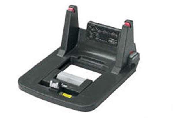 『フレアクロスオーバー』 純正 MS31S ISO FIX対応ベースシート パーツ マツダ純正部品 FLAIR オプション アクセサリー 用品