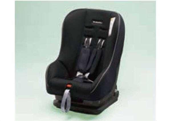 【ジャスティ】純正 M900F M910F ISO FIXチャイルドシート(テザー) パーツ スバル純正部品 オプション アクセサリー 用品