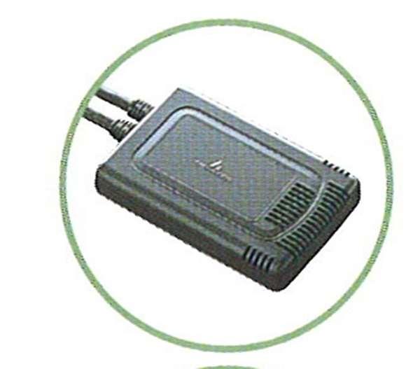バモス 純正 HM1 オンラインショップ HM2 ハンズフリー通信キット パーツ ホンダ純正部品 オプション 別倉庫からの配送 携帯電話 アクセサリー 通話 vamos 安全 用品