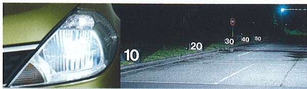 ADエキスパート 国内即発送 純正 WEB限定 VY12 VJY12 ハイパワーハロゲンバルブ 車検適合品 S5DS2 パーツ 用品 照明 電球 ライト 日産純正部品 アクセサリー オプション
