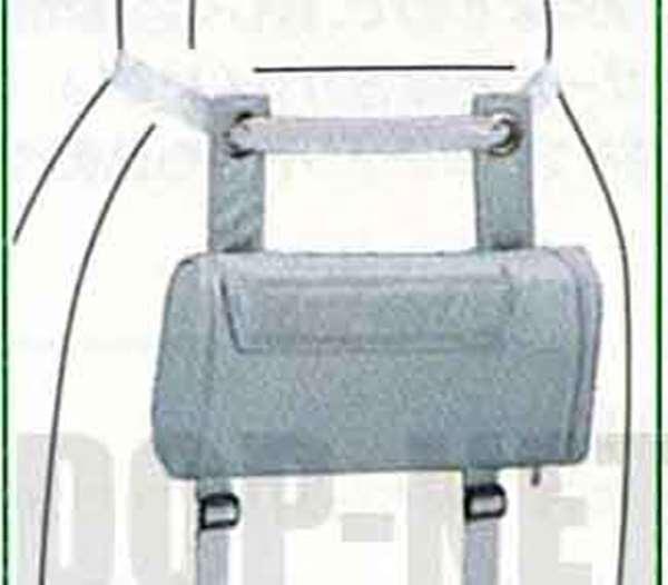 『アトラス』 純正 AKR81 AKR82 ピュアトロン(吊り下げ型SR-1B) パーツ 日産純正部品 atlus オプション アクセサリー 用品