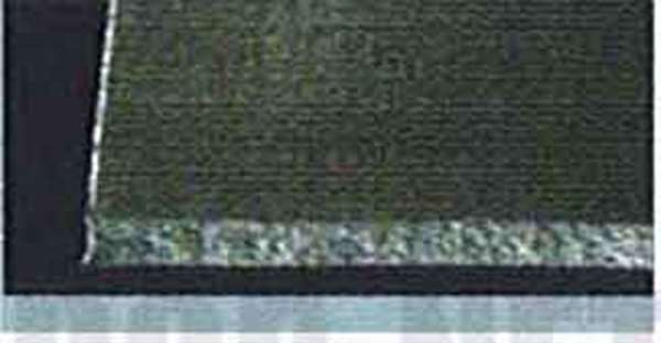 『クリッパートラック』 純正 U71T PU72T 荷台シート/ラバーシート5mm KMP22 パーツ 日産純正部品 CLIPPER オプション アクセサリー 用品