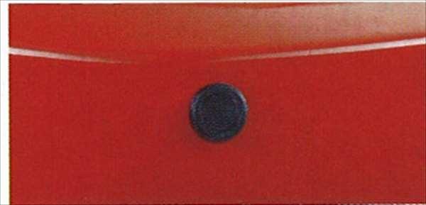 『インプレッサ』 純正 GG2 GG3 GD2 GD3 コーナーセンサー(リヤ) パーツ スバル純正部品 危険通知 接触防止 障害物 impreza オプション アクセサリー 用品
