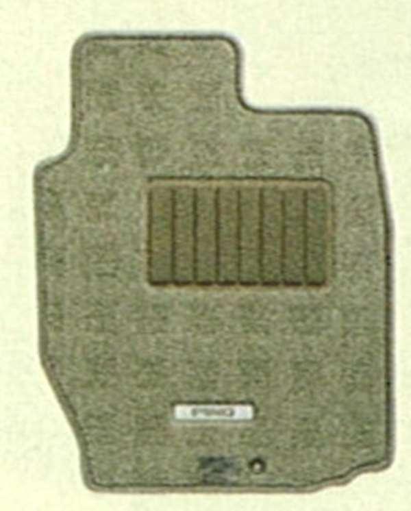 『ピノ』 純正 HC24 フロアカーペット(スタンダード:一台分)/AT車用 パーツ 日産純正部品 カーペットマット フロアマット カーペットマット PINO オプション アクセサリー 用品