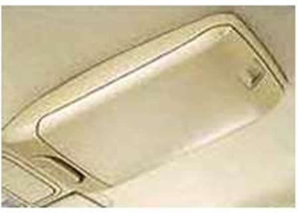 『エリシオン』 純正 RR1 ルーフコンソール パーツ ホンダ純正部品 elysion オプション アクセサリー 用品