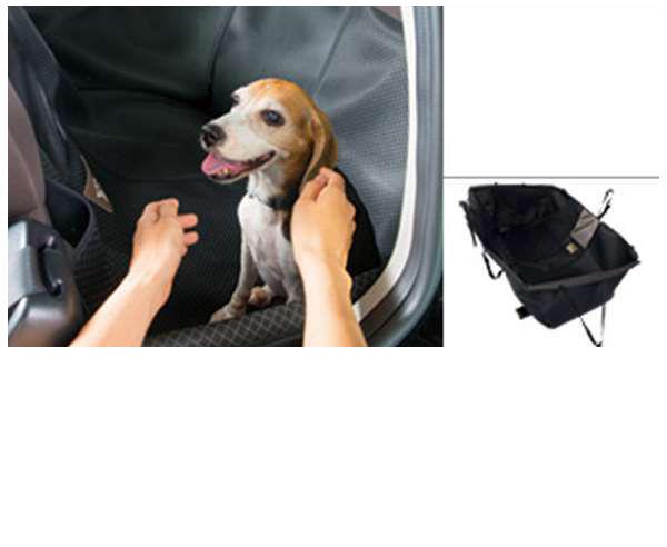 『ポルテ』 純正 NSP141 NCP145 NSP141 ペットシートカバー 2列目用 パーツ トヨタ純正部品 座席カバー 汚れ シート保護 porte オプション アクセサリー 用品