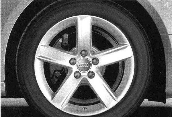 A5・S5 パーツ 5アームデザイン(7.5J-17)アルミホイール ウインタータイヤ用 1本につき アウディ純正部品 8TCDNF 8TCGWL オプション アクセサリー 用品 純正
