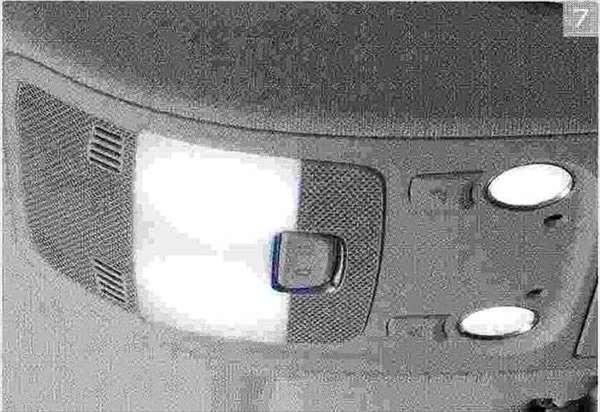 A5・S5 パーツ LEDバルブ(室内灯/バニティミラー用) 1セット2個 アウディ純正部品 8TCDNF 8TCGWL オプション アクセサリー 用品 純正 ミラー
