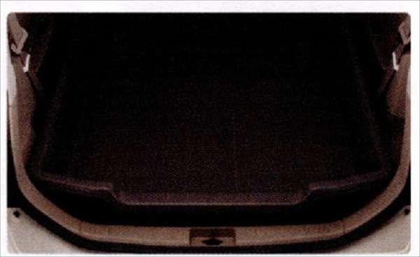 『アルト』 純正 HA24S PEバンケース パーツ スズキ純正部品 alto オプション アクセサリー 用品