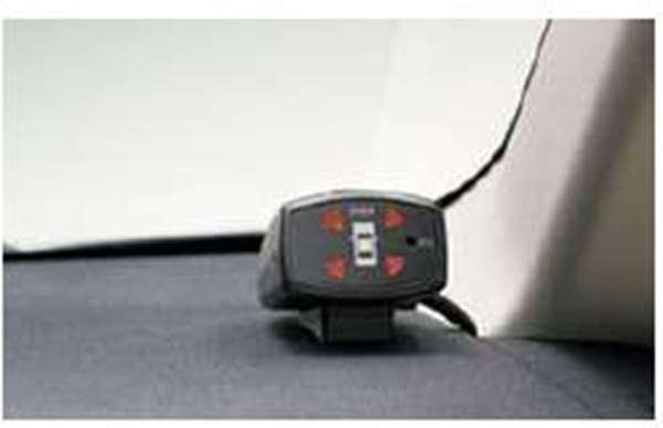 『ムーヴ』 純正 LA150S LA160S コーナーセンサー(フロント+リヤセット・ボイス4センサー付) パーツ ダイハツ純正部品 危険通知 接触防止 障害物 オプション アクセサリー 用品
