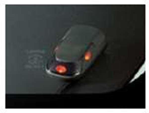 『ムーヴ』 純正 LA150S LA160S 盗難警報アラーム パーツ ダイハツ純正部品 オプション アクセサリー 用品