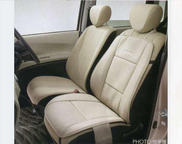 『プレオ+』 純正 LA300F シートヒータークッション パーツ スバル純正部品 PLEO オプション アクセサリー 用品