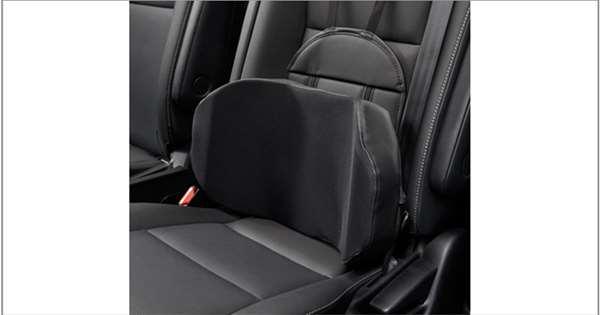 『エスクァイア』 純正 ZWR80G ZRR80G サイドサポートパッド(汎用タイプ) パーツ トヨタ純正部品 オプション アクセサリー 用品