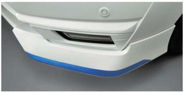 『ノート』 純正 E11 NE11 フロントプロテクター #qxi、#nab、#rav パーツ 日産純正部品 フロントスポイラー エアロパーツ カスタム NOTE オプション アクセサリー 用品