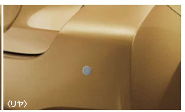 『ノート』 純正 E11 NE11 チタンクリアドアミラー ※ヒーター付ドアミラー用 パーツ 日産純正部品 水滴 視界 雨 NOTE オプション アクセサリー 用品