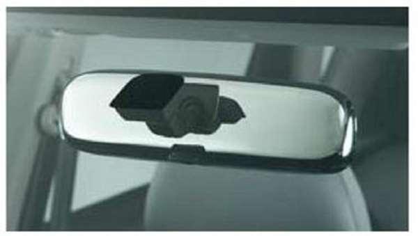 『ギャランフォルティス』 純正 CY4A ルームミラーカバー パーツ 三菱純正部品 GALANTFORTIS オプション アクセサリー 用品