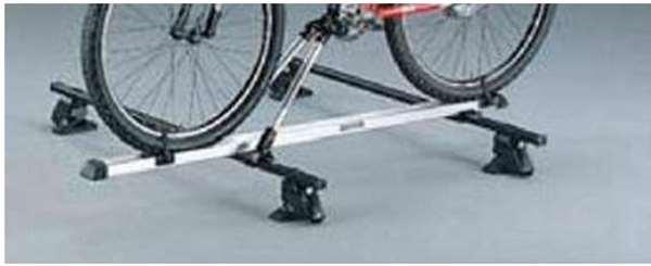 『ギャランフォルティス』 純正 CY4A MITSUBISHI MOTORS Original サイクルキャリアアタッチメント(正立式) パーツ 三菱純正部品 自転車固定 GALANTFORTIS オプション アクセサリー 用品