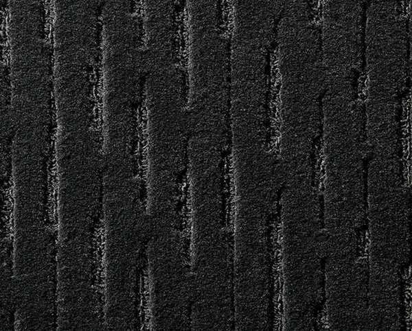 『フリード』 純正 GB7 GB8 GB5 GB6 フロアカーペットマット プレミアムタイプ(ガソリン車用) フリード用/1 2 3列目セット パーツ ホンダ純正部品 フロアカーペット カーマット カーペットマット オプション アクセサリー 用品