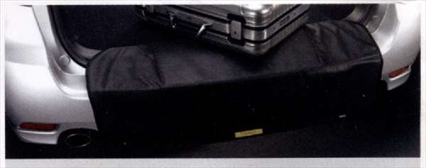 『レガシィ』 純正 BPE BP5 BLE BL5 BP9 カーゴステップカバー パーツ スバル純正部品 legacy オプション アクセサリー 用品