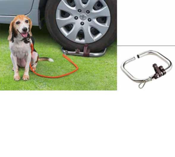 『カローラアクシオ』 純正 NKE165 NRE161 NZE161 NRE160 NZE164 リードフック 車両タイヤ装着タイプ パーツ トヨタ純正部品 犬 ペット axio オプション アクセサリー 用品