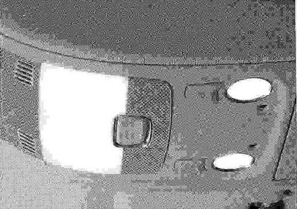 Q7 パーツ LEDバルブ(前席室内灯) アウディ純正部品 4LCJTS オプション アクセサリー 用品 純正