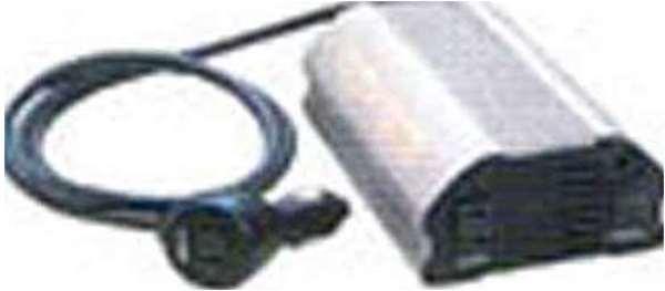 『bB』 純正 NCP35 パワーアウトレット パーツ トヨタ純正部品 コンセント AC電源 100W オプション アクセサリー 用品
