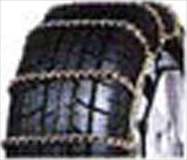 『bB』 純正 NCP35 合金鋼チェーンスペシャル パーツ トヨタ純正部品 タイヤチェーン 雪 スノー 凍結 オプション アクセサリー 用品