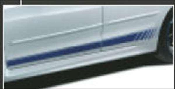 【レヴォーグ】純正 VM4 サイドストライプ パーツ スバル純正部品 LEVORG オプション アクセサリー 用品