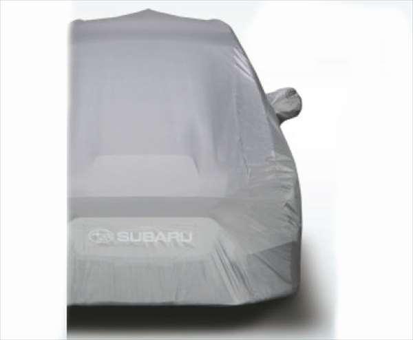 『レヴォーグ』 純正 VM4 ボディカバー パーツ スバル純正部品 LEVORG オプション アクセサリー 用品