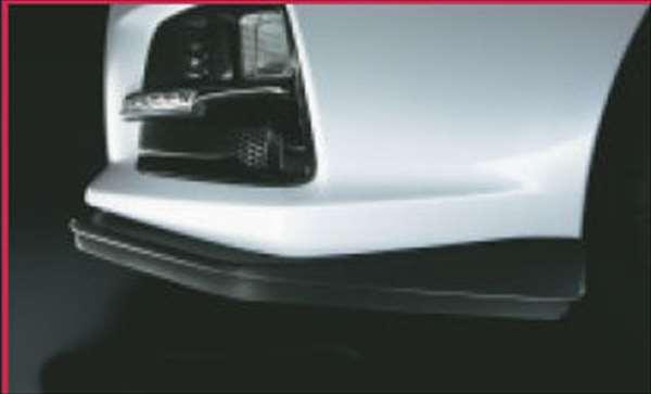 【レヴォーグ】純正 VM4 STIスカートリップ パーツ スバル純正部品 LEVORG オプション アクセサリー 用品