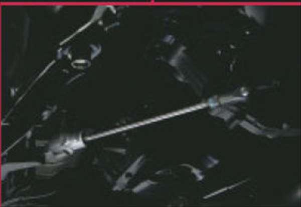 【レヴォーグ】純正 VM4 STIフレキシブルロースティフナー パーツ スバル純正部品 LEVORG オプション アクセサリー 用品