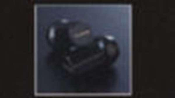 『エルグランド』 純正 PE52 TE52 PNE52 TNE52 S-tune ホイールナットセット パーツ 日産純正部品 ELGRAND オプション アクセサリー 用品