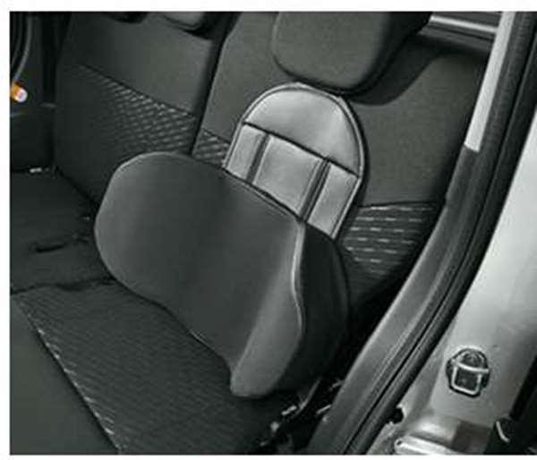 『カローラフィールダー』 純正 NKE165G ZRE162G NRE161G NZE161G NZE164G サイドサポートパッド(汎用タイプ) パーツ トヨタ純正部品 オプション アクセサリー 用品