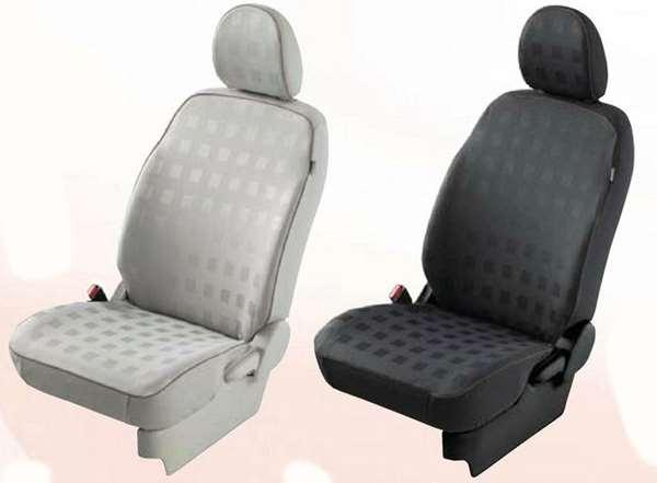 『ekワゴン』 純正 B11W シートカバー パーツ 三菱純正部品 オプション アクセサリー 用品