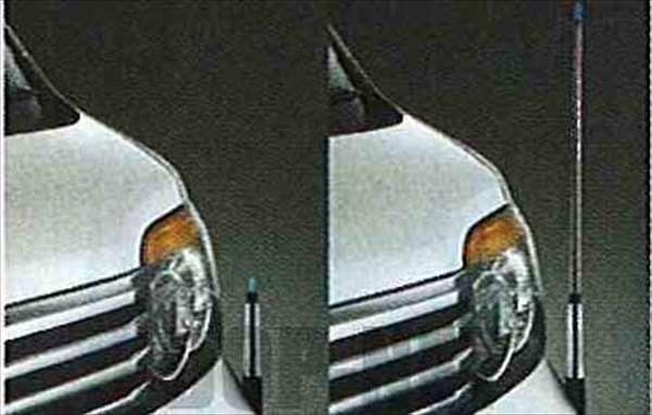 『アトレー』 純正 S321G S331G コーナーコントロール(手動格納式) パーツ ダイハツ純正部品 フェンダーポール フェンダーライト atrai オプション アクセサリー 用品