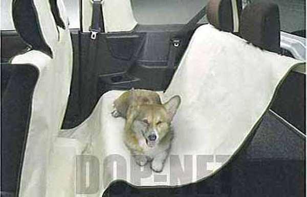 『パジェロミニ』 純正 H58A H53A ペットシートカバー(後席用) パーツ 三菱純正部品 座席カバー 汚れ シート保護 PAJERO オプション アクセサリー 用品