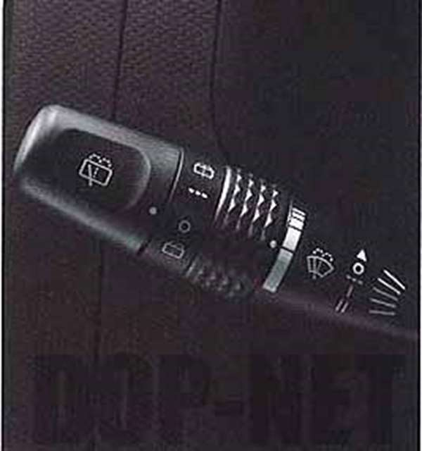 『トッポ』 純正 H82A 車速感応式ワイパー パーツ 三菱純正部品 Toppo オプション アクセサリー 用品