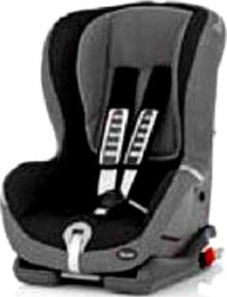 【パジェロ】純正 V83W ISO FIX対応チャイルドシート パーツ 三菱純正部品 PAJERO オプション アクセサリー 用品