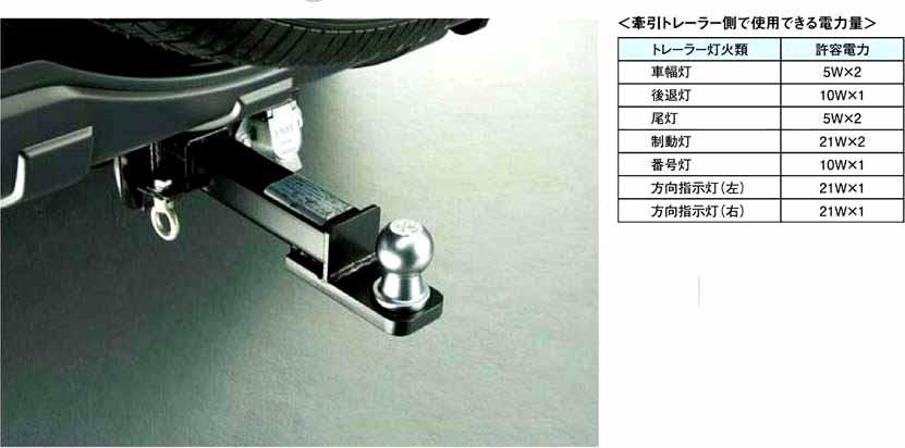 『パジェロ』 純正 V83W トレーラーヒッチメンバー パーツ 三菱純正部品 PAJERO オプション アクセサリー 用品